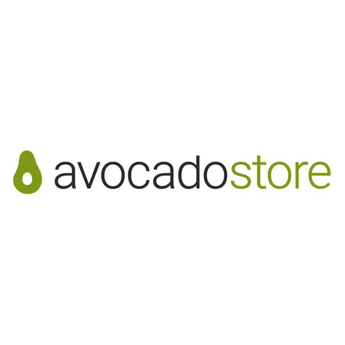 onlineshops-z-Avocado-Store-180418-640x600-1