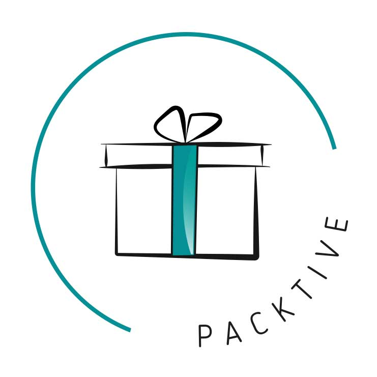 packtive-logo