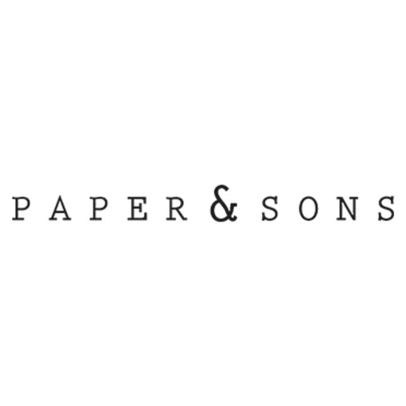 paperandsons-logo