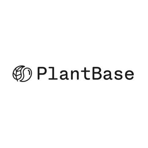 plantbase_naturkosmetik_logo-1.jpg