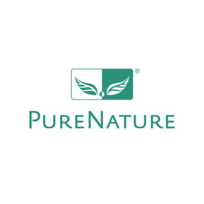 pure-nature-logo