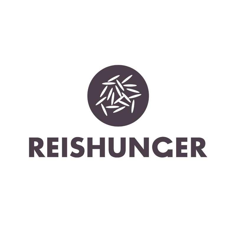 reishunger-logo-1.jpg