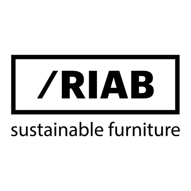 roominabox-logo