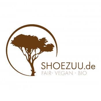 shoezuu-logo