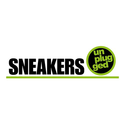 sneakers-unplugged-logo