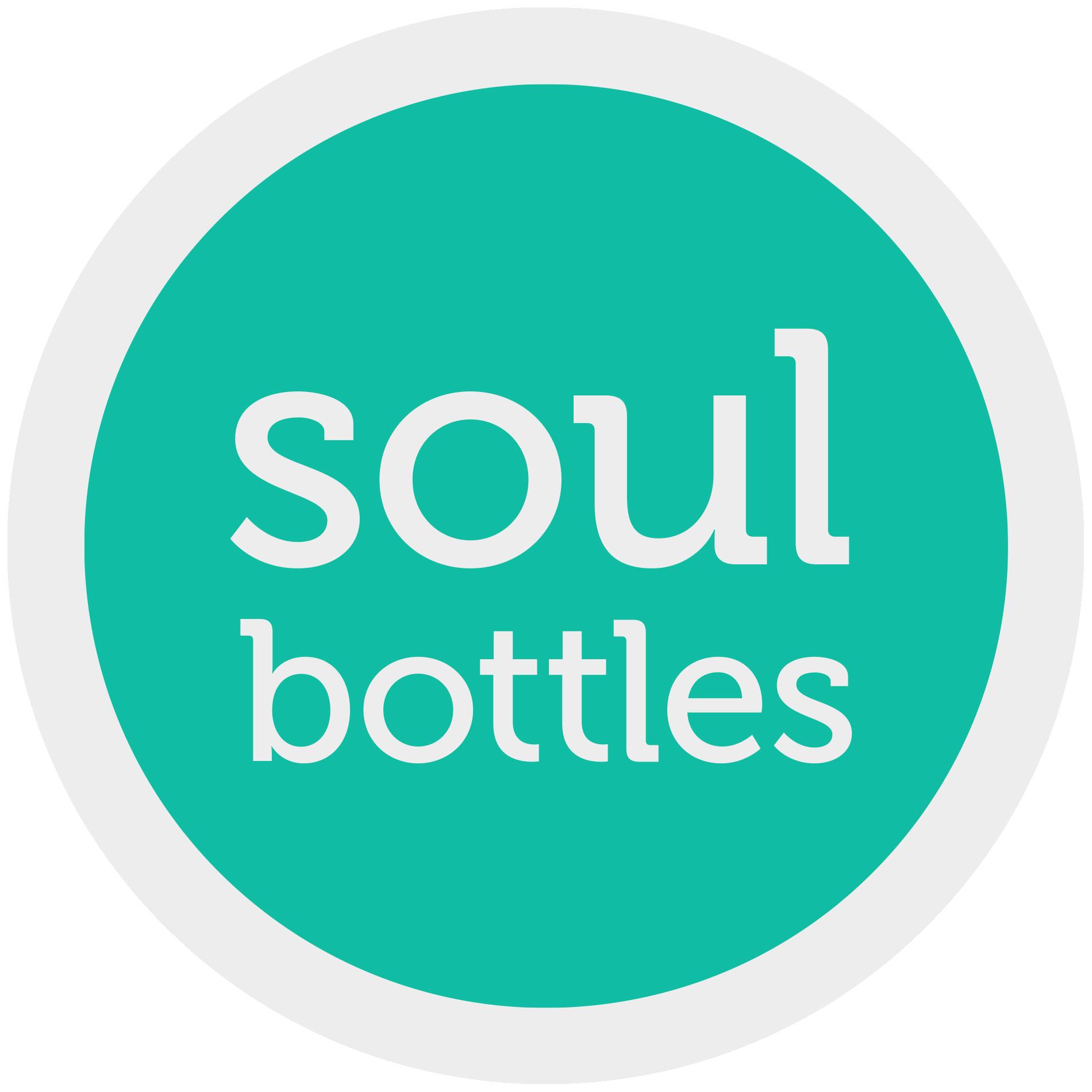 soulbottles-logo-1.jpg