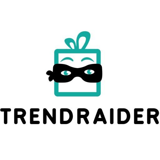trendraider-logo-1.jpg