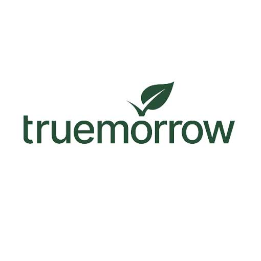 truemorrow-logo.jpg