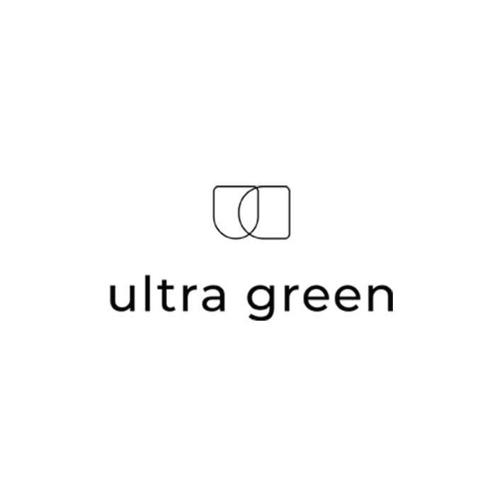 ultra-green-logo-1.jpg