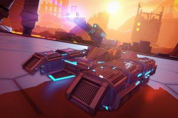 Battle Zone : Une Mise à jour majeure et gratuite