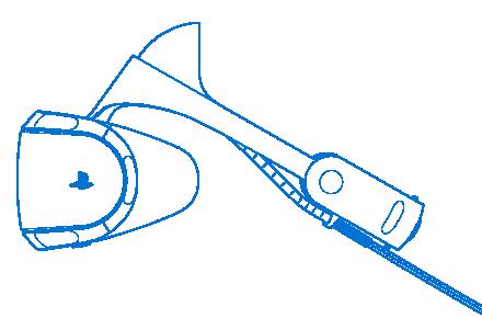 psvr-tech-specs-two-column-03-ps4-eu-16aug16