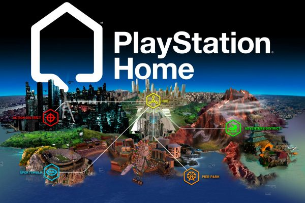 ps3_home-01