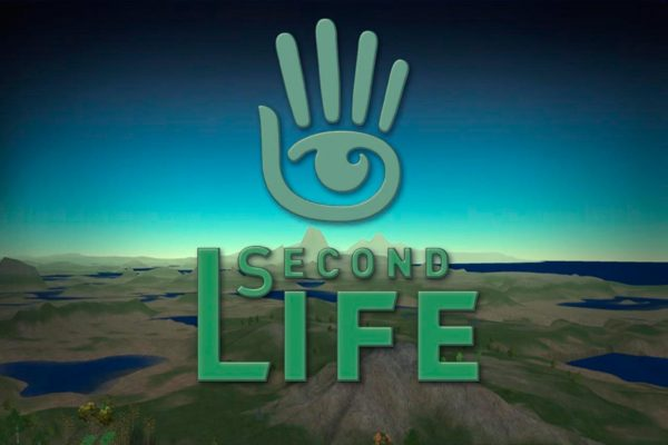 secondlife-02