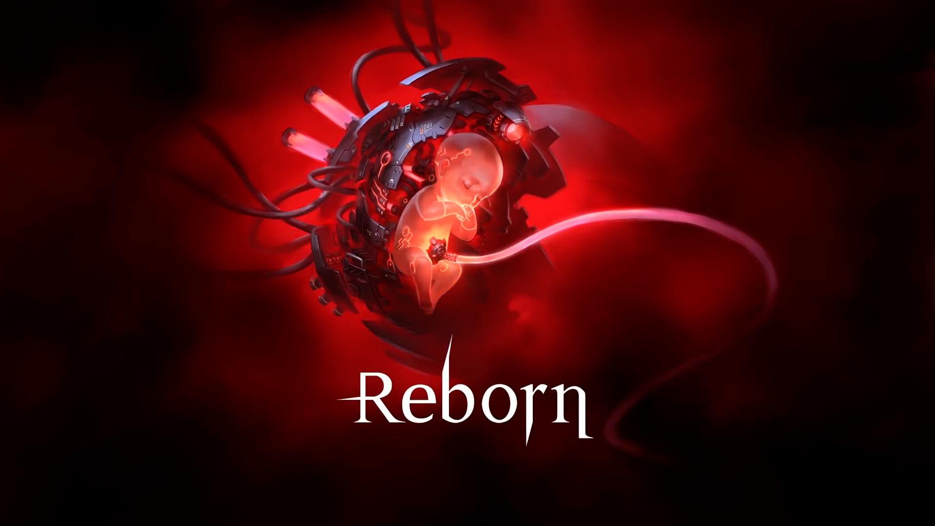 VR4Player-Reborn-PSVR-img001