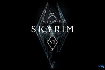 On a testé Skyrim VR sur PlayStation VR !
