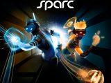 Sparc de CCP Games - PSVR - VR4player.fr