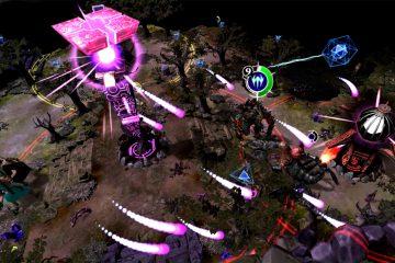 Playstation VR – PS4: Dark Eclipse, devenez un Seigneur de guerre
