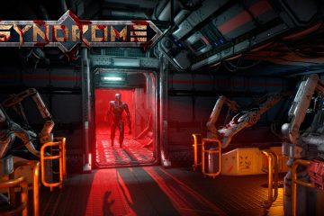 PS4, PlayStation VR : Syndrome claustrophobic sur PSVR
