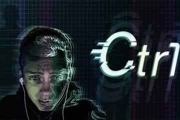 """Playstation VR : l'Expérience VR """"CtrL"""", le 23 Juin sur nos Écrans PSVR !"""