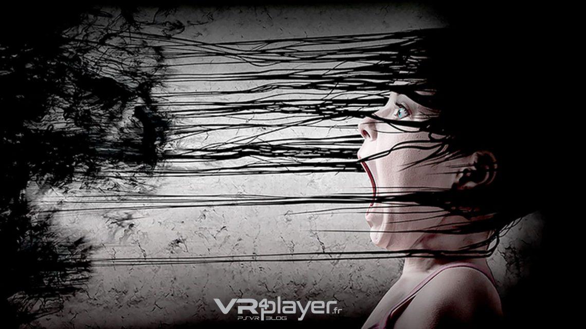 les Promos de Mai : Paranormal Activity - PSVR - VR4player.fr