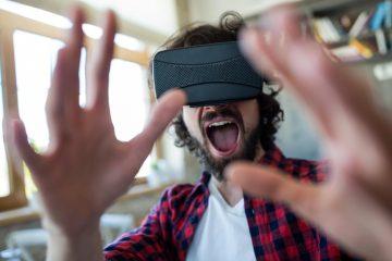 4e édition de Nantes Digital Week : le top 5 des événements jeux vidéo et réalité virtuelle à ne pas manquer
