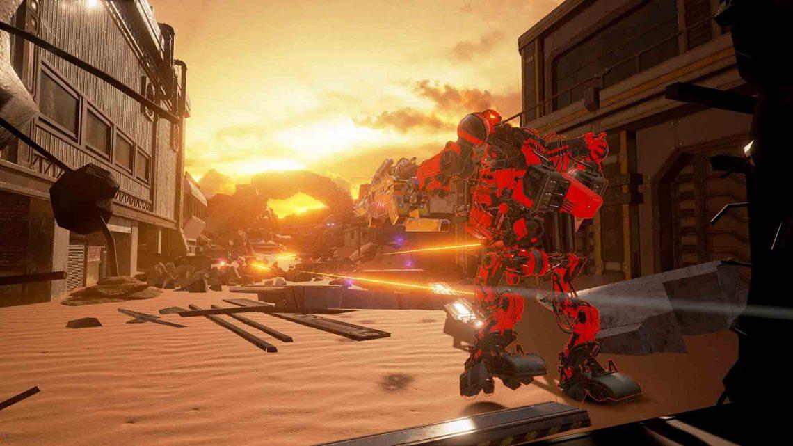 Code 51 sur PlayStation VR