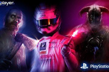 PlayStation VR : la nouvelle pub du PSVR qui met tout le monde d'accord