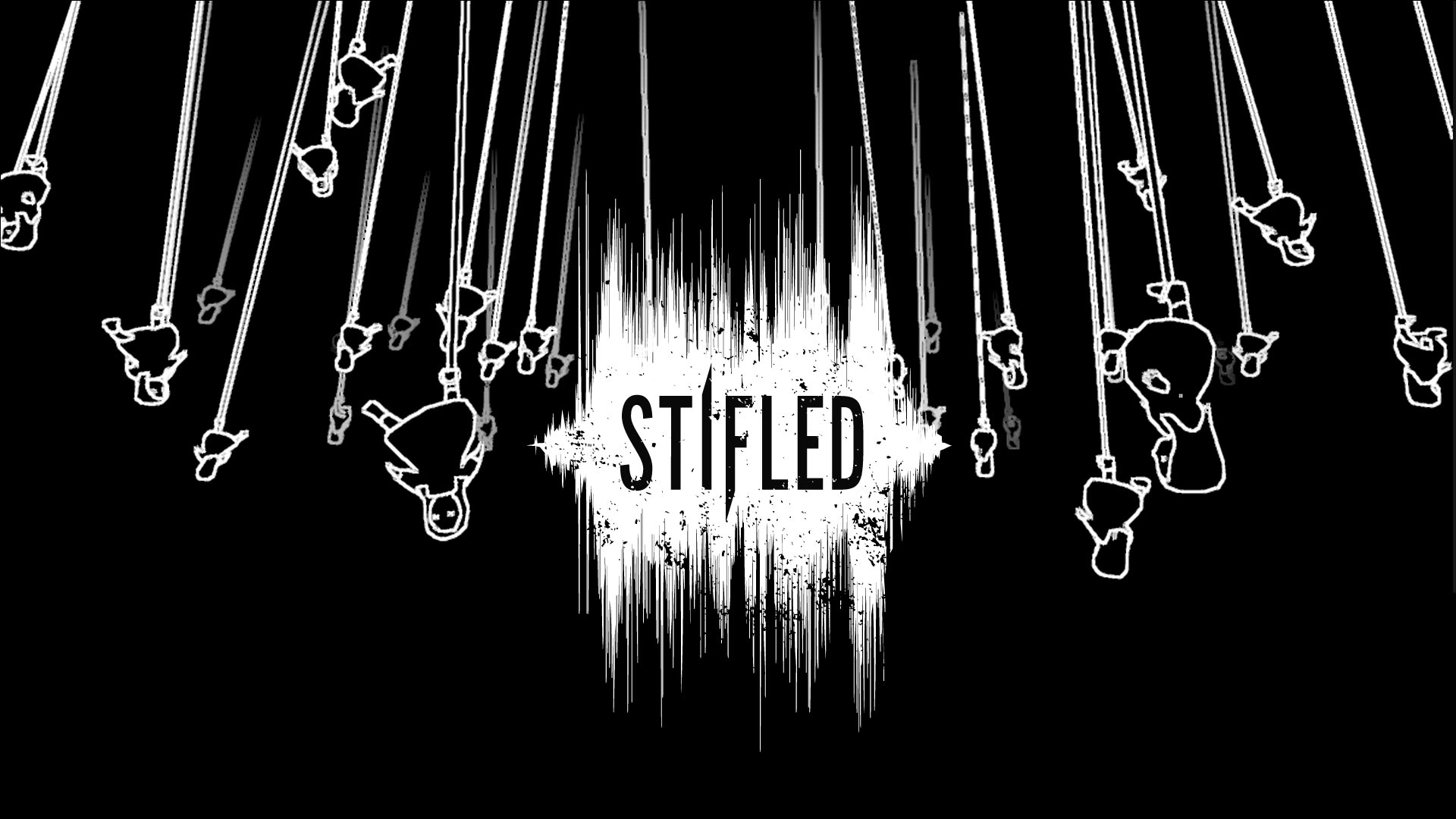 Stifled PSVR - VR4Player