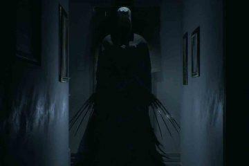 PlayStation VR : le vrai Visage de la peur sur PS4 et PSVR ?