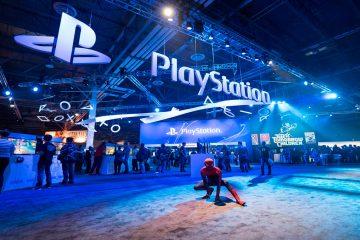 PlayStation VR : Le PSVR plus vendeur que les exclusivités pour la PS4