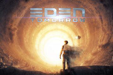 PlayStation VR : EDEN Tomorrow, souvenirs d'un amnésique sur PSVR