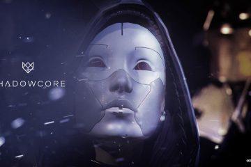 PlayStation VR : ShadowCore au coeur de l'ombre sur PSVR