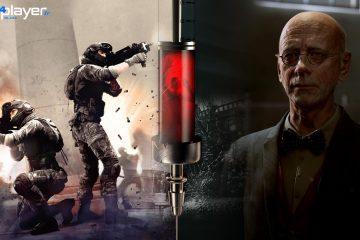 PlayStation VR : The Inpatient et Bravo Team repoussés !