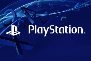 PS4, PS4 PRO, PlayStation VR : Liste des Jeux préférés des développeurs en 2017