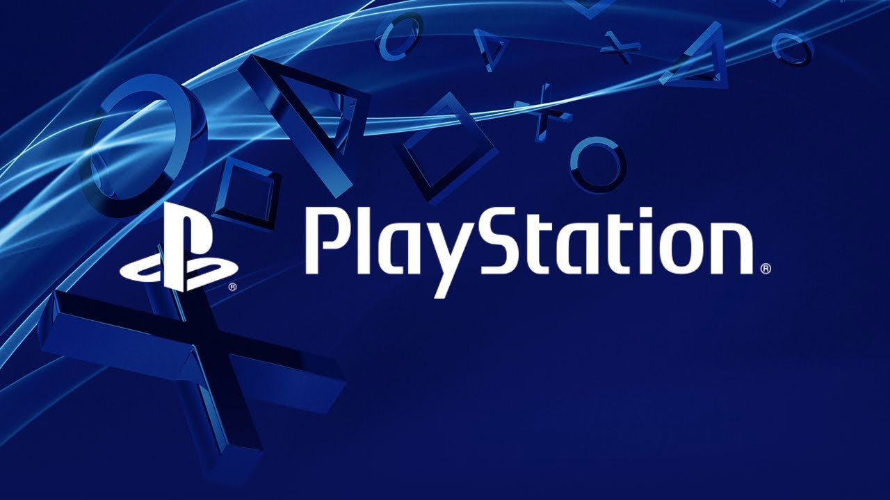 Liste des jeux développeurs 2017 PS4, PSVR