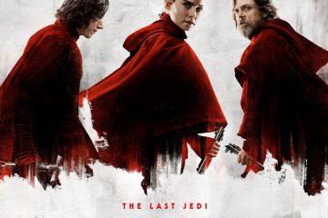 Star Wars 9, le retour d'un personnage disparu ? Les fans s'enflamment.