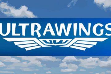 PlayStation VR : Ultrawings en approche, le LOOPez pas sur PSVR !