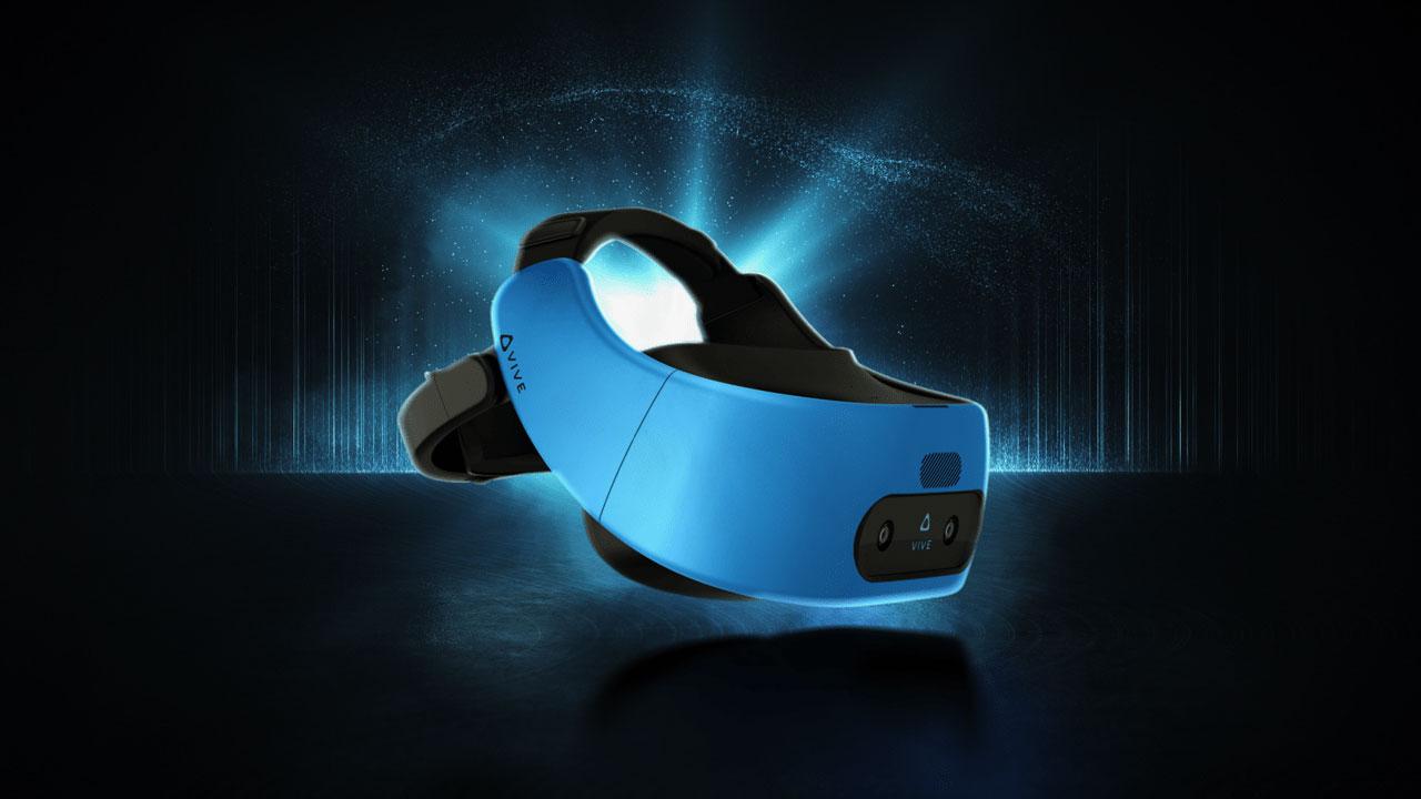 VR, HTC Vive, Oculus RIFT