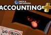 PlayStation VR : Accounting+ la simulation WTF du PSVR !