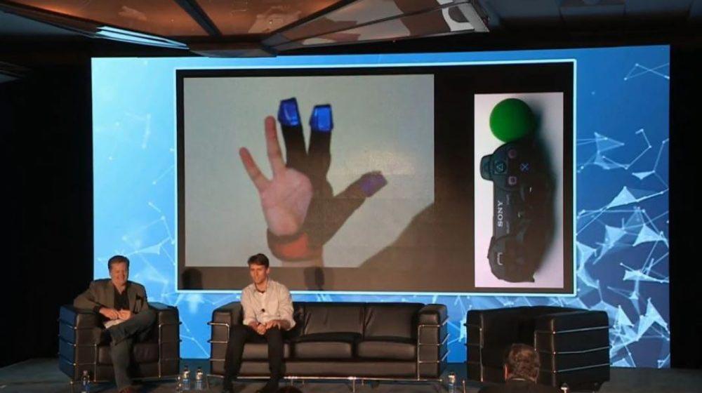 Sony-gants-VR-Vr4player-007