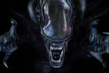 PlayStation VR, PS4 : Le FPS Alien sera-t-il compatible VR ?
