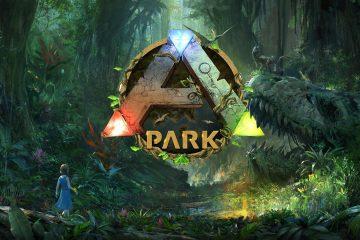 PlayStation VR : Ark Park, date de sortie sur PSVR … au Japon  ! …