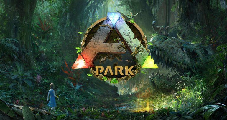 Ark Park le 22 mars sur PSVR vrplayer.fr