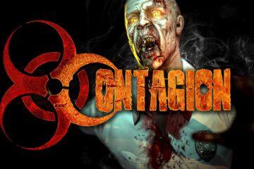 PlayStation VR : Contagion VR Outbreak va-t'il contaminer le PSVR ?