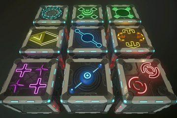 PlayStation VR : CubeWorks lâche ses trophées PSVR