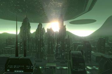 PlayStation VR, réalité virtuelle : Day of Destruction, le jugement dernier sur PSVR !