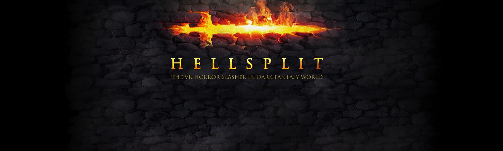 Hellsplit sur PSVR en 2018 vrplayer.fr
