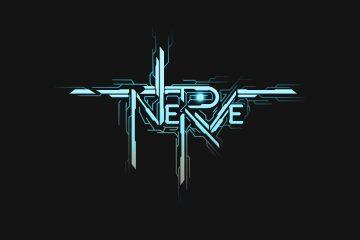 PlayStation VR : Nerve va nous briser le nerf optique sur PSVR !