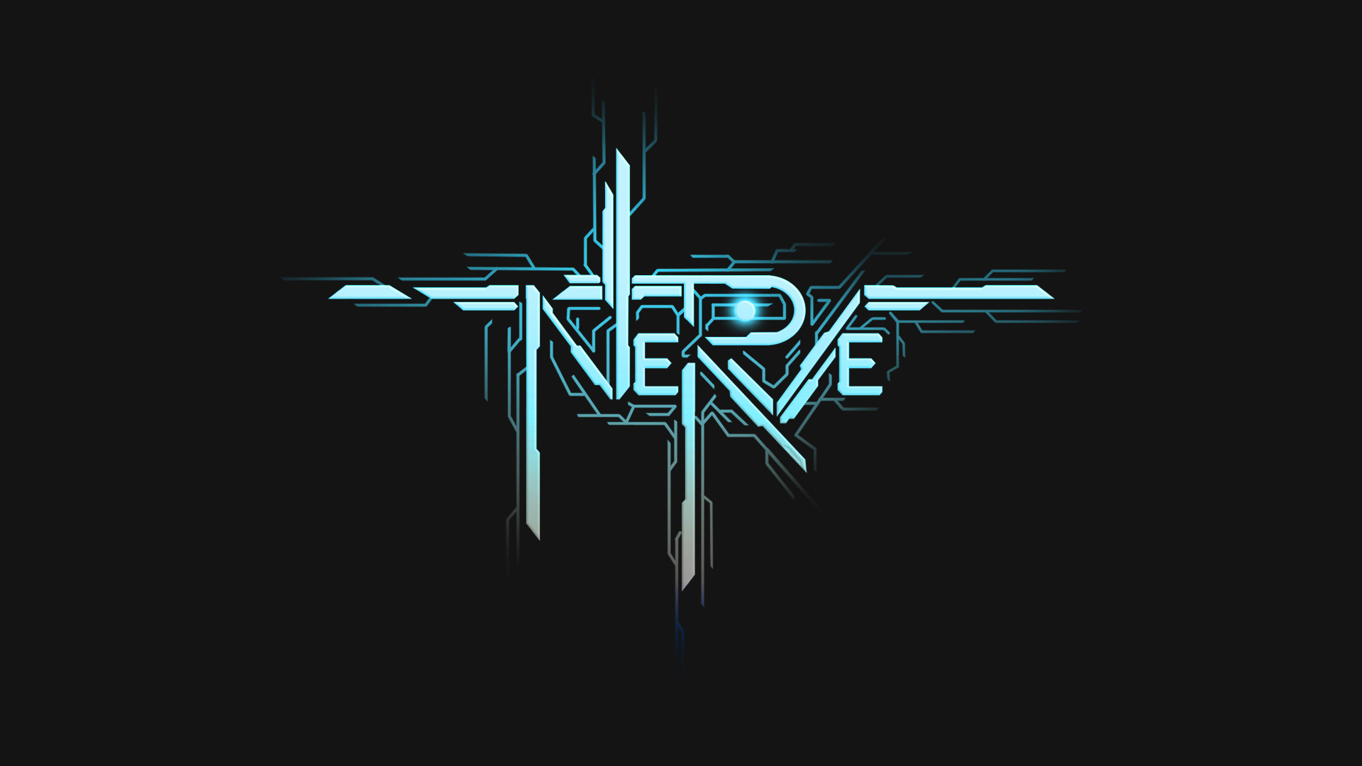 Nerve PSVR vrplayer.fr