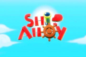 PlayStation VR : Ship Ahoy!, batailles navales à plusieurs sur PSVR